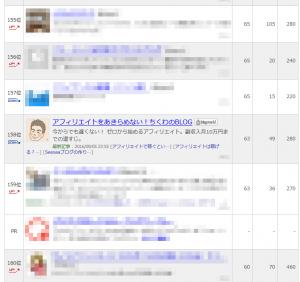 ブログランキング画像
