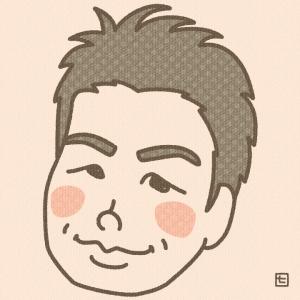 avatar_3