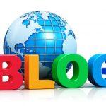 アフィリエイトするなら 無料ブログ or 独自ドメイン?
